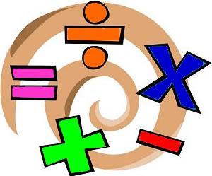 Welcome to mathematics